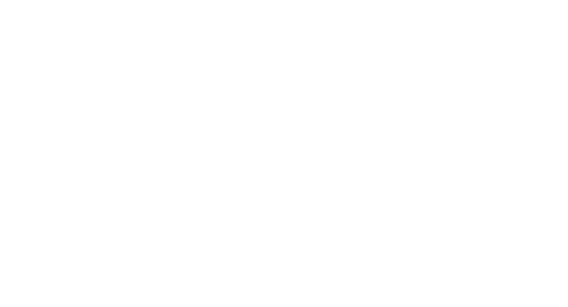 ITT Alumni innovation hub 2020